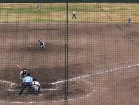 今年は高校野球が熱かった!