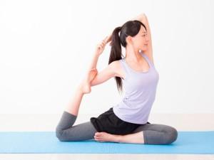 yogataiken