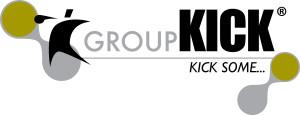 Kick2c_horizontal_lightbg_wdesc2