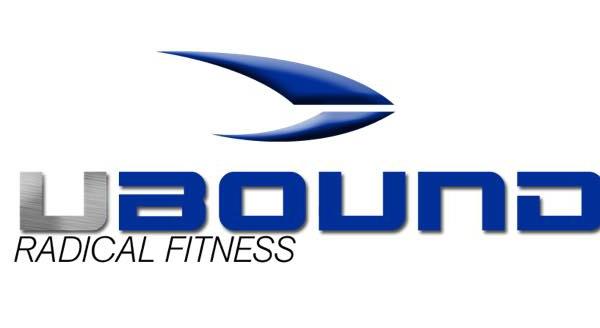 logo2015-ub