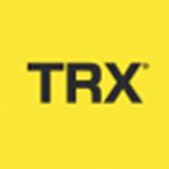 細い=キレイの価値観をTRXで変えよう