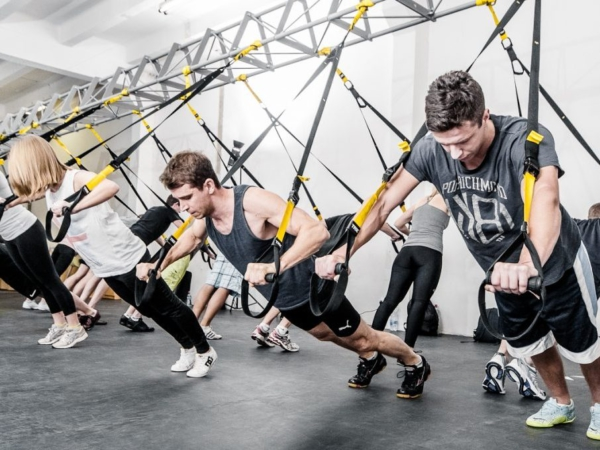 trx_training_Surrey-1024x682